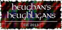 HH Tartan Logo - Transparent.png COPY250