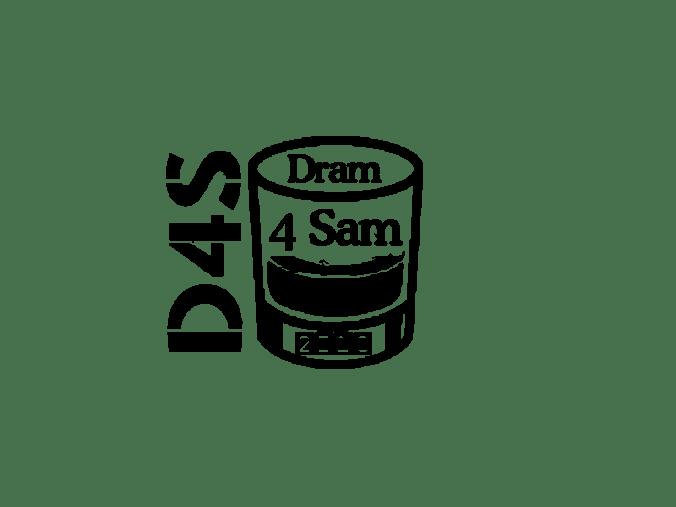 D4S2016