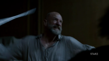 Preview for 'Outlander' Episode 213, _Dragonfly in Amber_ (Season Two ___(2)