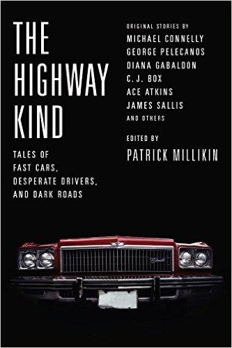 highwaykind